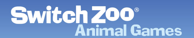 Switch_Zoo_Animal_Games