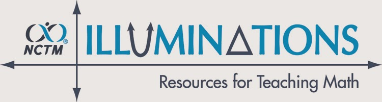 illumLOGO