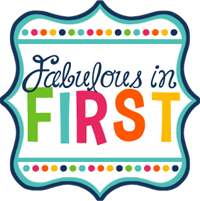 Fabulous in First