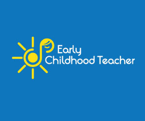 EarlyChildhoodTeacher.org:  Worth a Click (or Two!)