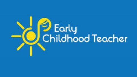 Early Childhood Teacher.org:  Worth a Click (or Two!)