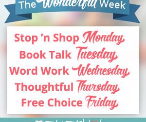 The Wonderful Week