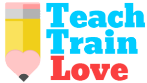 teachtrainlove.com
