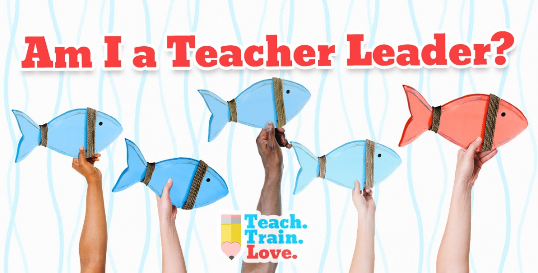 teachers are leaders Thanks, ron [thorpe] for that warm introduction and for all of your leadership congratulations on what has become one of the most.