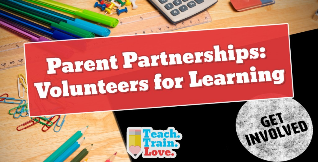 Parent Partnerships (1)