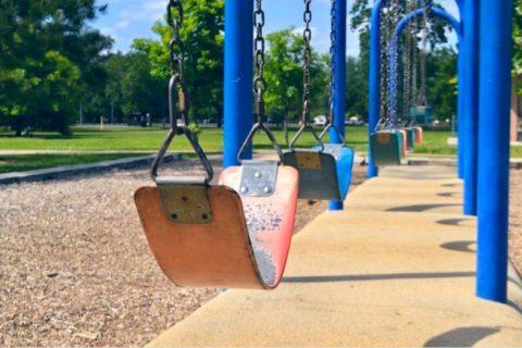 Are Kids Failing Kindergarten or is Kindergarten Failing Them?
