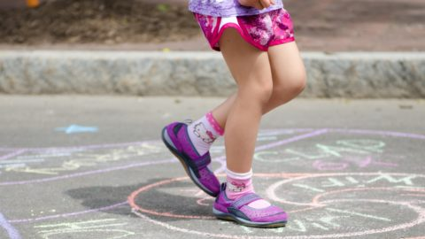 15 Ways to Inspire Movement in Class