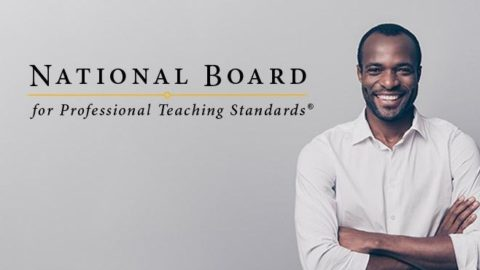Becoming National Board Certified: Is It Worth It?